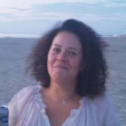 Consultatie met helderziende Esther uit Den Haag