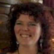 Consultatie met helderziende Jeannet uit Den Haag