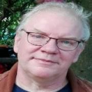 Consultatie met helderziende Johannes uit Den Haag