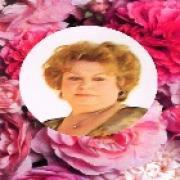 Consultatie met helderziende Valentine uit Den Haag