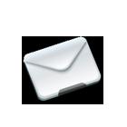 Contacteer online helderzienden uit Den Haag